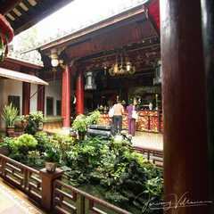 Quan Cong Temple - Real Photos by Real Travelers