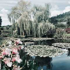 House of Claude Monet - Photos by Real Travelers, Ratings, and Other Practical Information