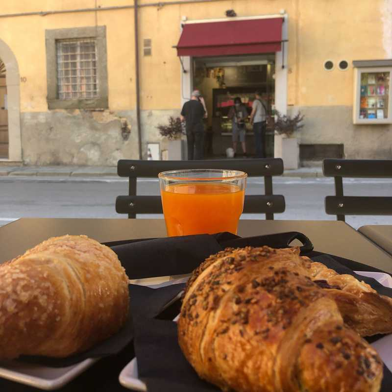 Caffè dei Cavalieri - Specialty Coffee Shop