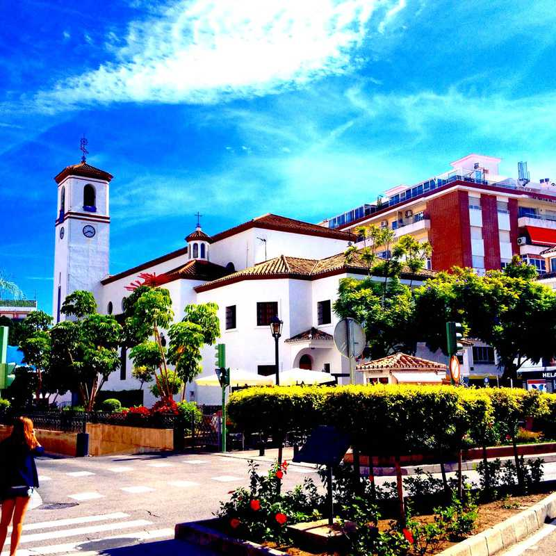 Fuengirola Church Center