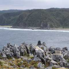 Cape Hedo - Real Photos by Real Travelers