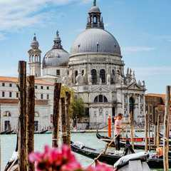 Venice - Selected Hoptale Photos