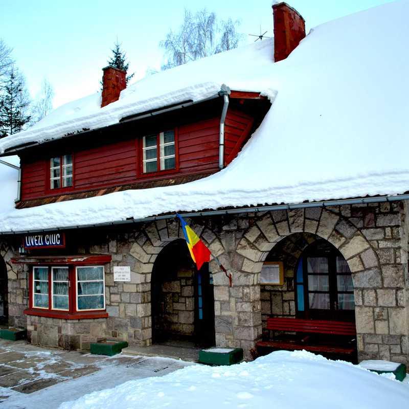 Romania 🇷🇴 Mar-2012