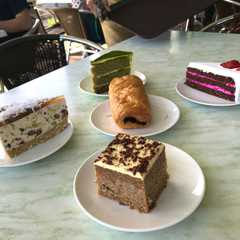 BOH Tea Centre Sungei Palas | POPULAR Trips, Photos, Ratings & Practical Information