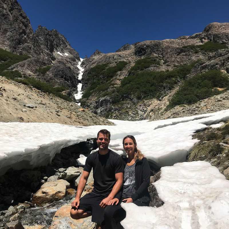 Trip Blog Post by @fernyaquim: San Martin de los Andes & San Carlos De Barloche 2021 | 5 days in Jan (itinerary, map & gallery)