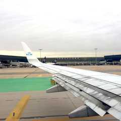 Barcelona Airport (BCN)   POPULAR Trips, Photos, Ratings & Practical Information