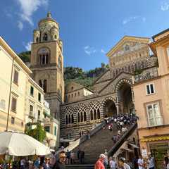 Amalfi - Selected Hoptale Photos