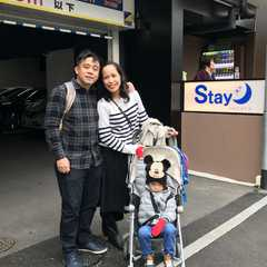 Stay Hakata | POPULAR Trips, Photos, Ratings & Practical Information