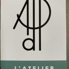 L'Atelier du Pain | POPULAR Trips, Photos, Ratings & Practical Information