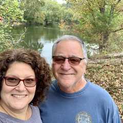 Shenandoah River State Park   POPULAR Trips, Photos, Ratings & Practical Information