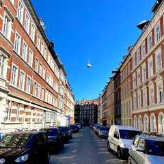 Denmark - Selected Hoptale Photos