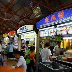 Tong Fong Fatt Hainanese Boneless Chicken Rice   POPULAR Trips, Photos, Ratings & Practical Information