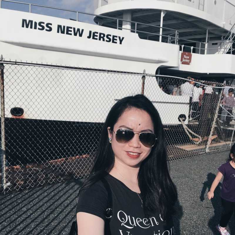 Statue Cruises Departure