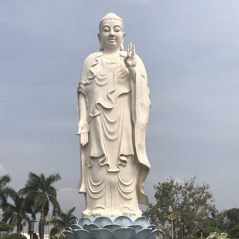 Park Vinh Trang