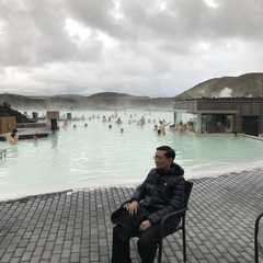 Blue Lagoon Iceland - Real Photos by Real Travelers