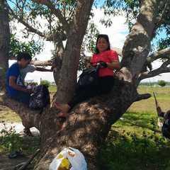 Manila - Selected Hoptale Trips