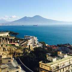 Naples - Selected Hoptale Photos