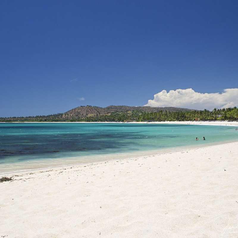 Philippines - Hoptale's Destination Guide