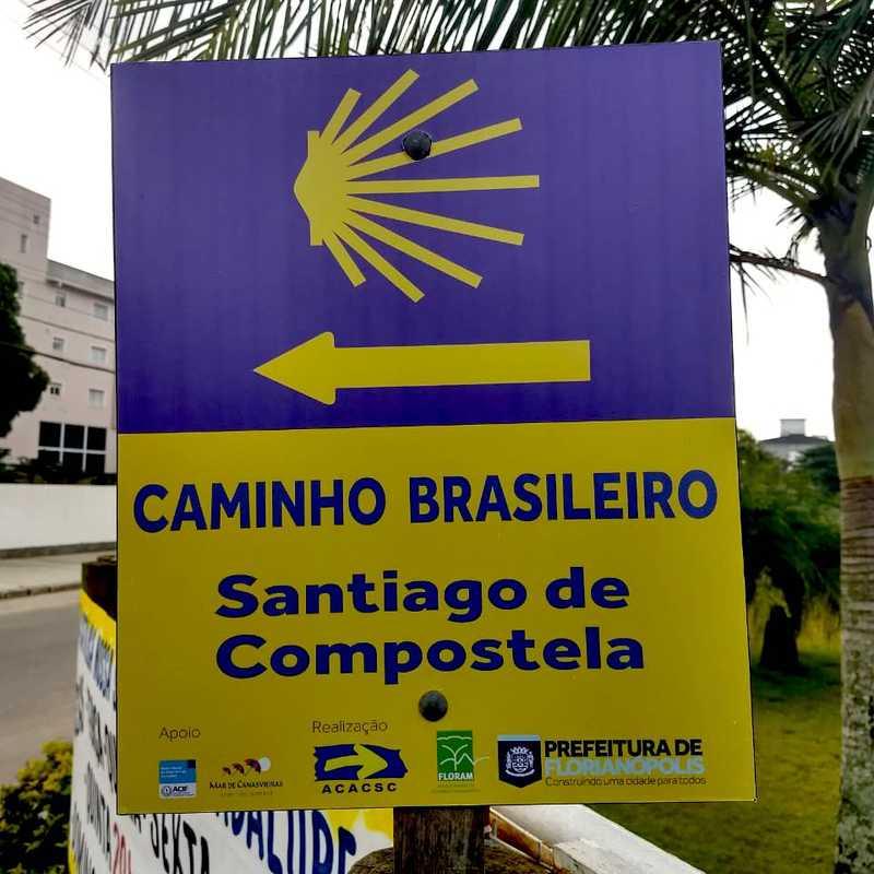 Canasvieiras catholic church