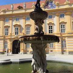 Melk - Photos by Real Travelers, Ratings, and Other Practical Information