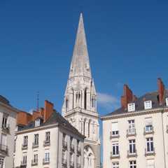 Pays de la Loire - Selected Hoptale Trips