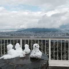 Fukuoka (Japan) | Seleted Trip Photo