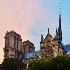 Seine River / La Seine - Real Photos by Real Travelers