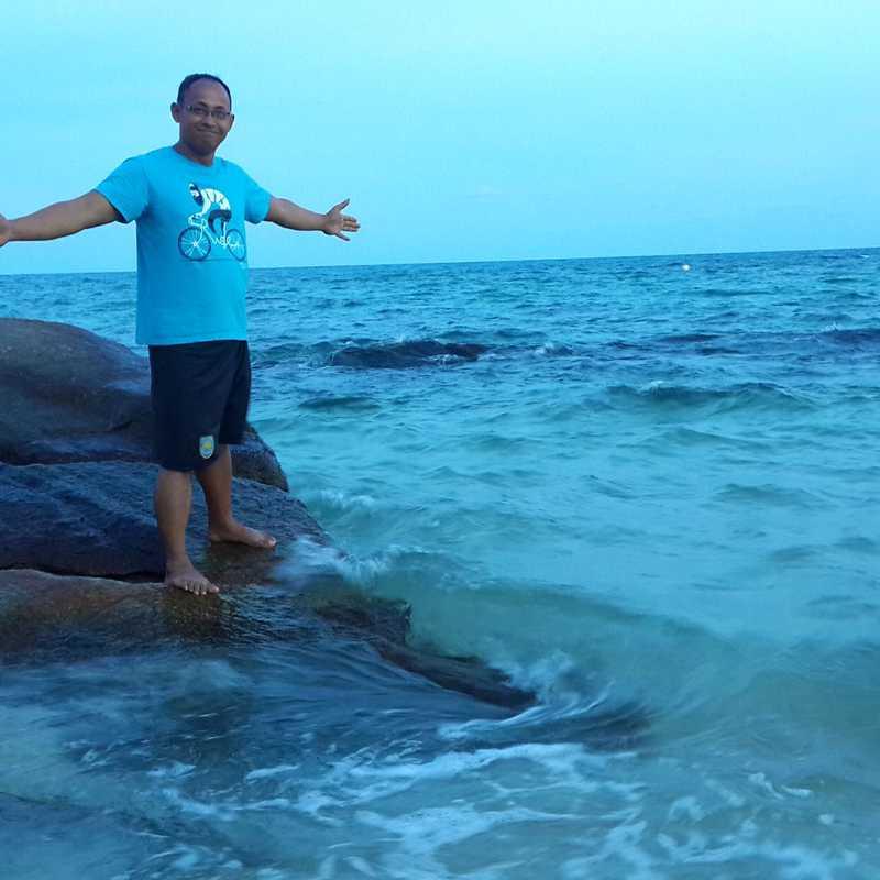 Ao Phai Hut Resort