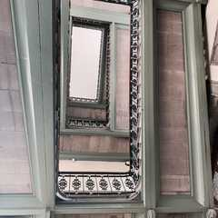 National Palace   POPULAR Trips, Photos, Ratings & Practical Information