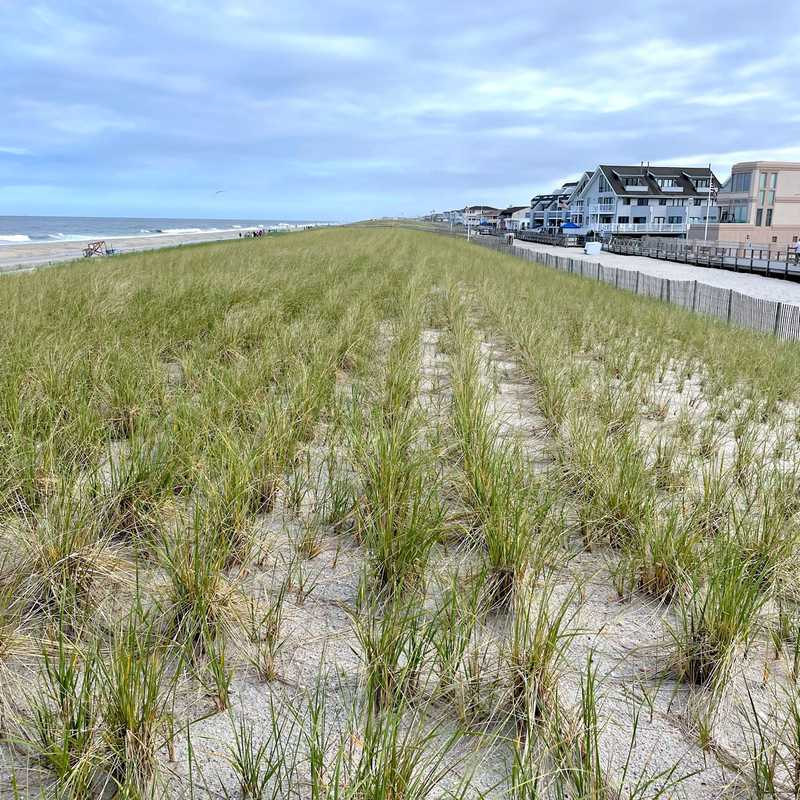 Trip Blog Post by @karenmp: Point Pleasant Beach 2021 | 2 days in Jun (itinerary, map & gallery)