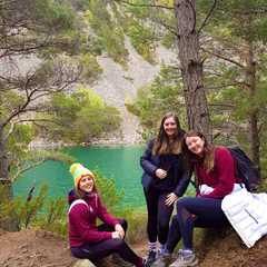 An Lochan Uaine - Photos by Real Travelers, Ratings, and Other Practical Information