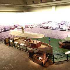 Hong Kong Museum of History   POPULAR Trips, Photos, Ratings & Practical Information