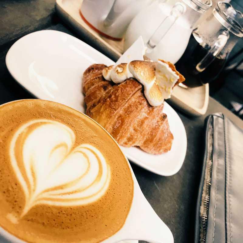 Intelligentsia Coffee Venice Coffeebar
