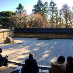 Ryōan-ji