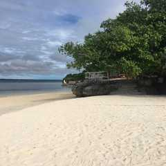 Virgin Island - Photos by Real Travelers, Ratings, and Other Practical Information