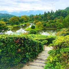 修学院離宮 - Photos by Real Travelers, Ratings, and Other Practical Information