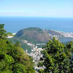 Christ the Redeemer   POPULAR Trips, Photos, Ratings & Practical Information