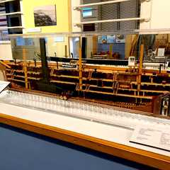 Maritime Museum of San Diego | POPULAR Trips, Photos, Ratings & Practical Information