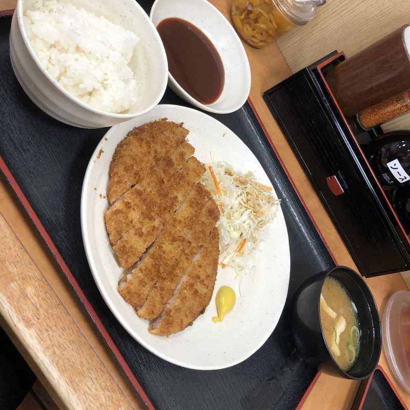 Hanamaru Udon Osaka Nippombashi