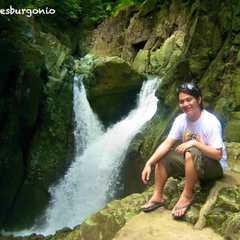 Zamboanga Peninsula Region - Selected Hoptale Photos