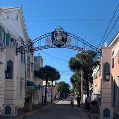 Key West (Florida, United States) | Seleted Trip Photo