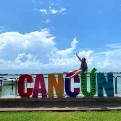 Quintana Roo - Selected Hoptale Photos