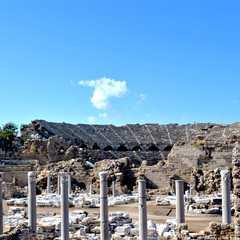 Antalya - Selected Hoptale Photos