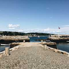 Bearskin Neck - Photos by Real Travelers, Ratings, and Other Practical Information