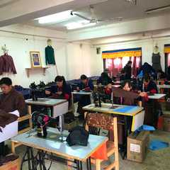 National Institute of Traditional Crafts - Photos by Real Travelers, Ratings, and Other Practical Information