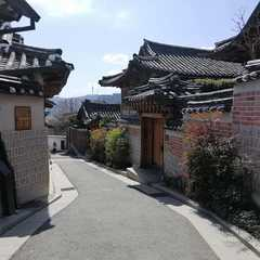 Bukchon Hanok Village | POPULAR Trips, Photos, Ratings & Practical Information