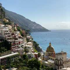 Naples - Selected Hoptale Trips
