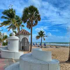 Miami - Selected Hoptale Trips