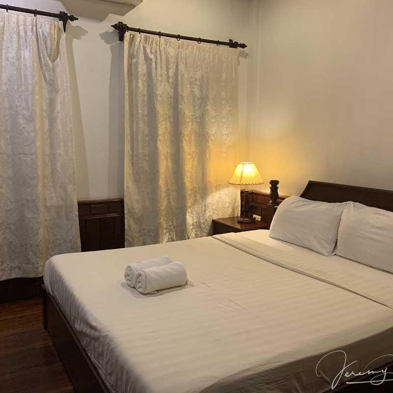 MyLaoHome Hotels & SPA