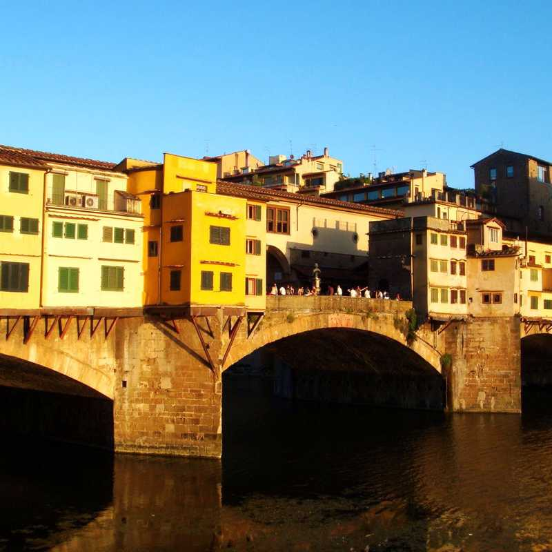 Italy - Hoptale's Destination Guide